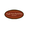 Temple Fork Outfitter Rods